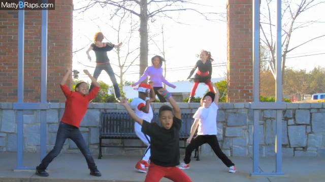 File:Harlem Shake.png