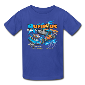 File:Burn Out apparel 1.png
