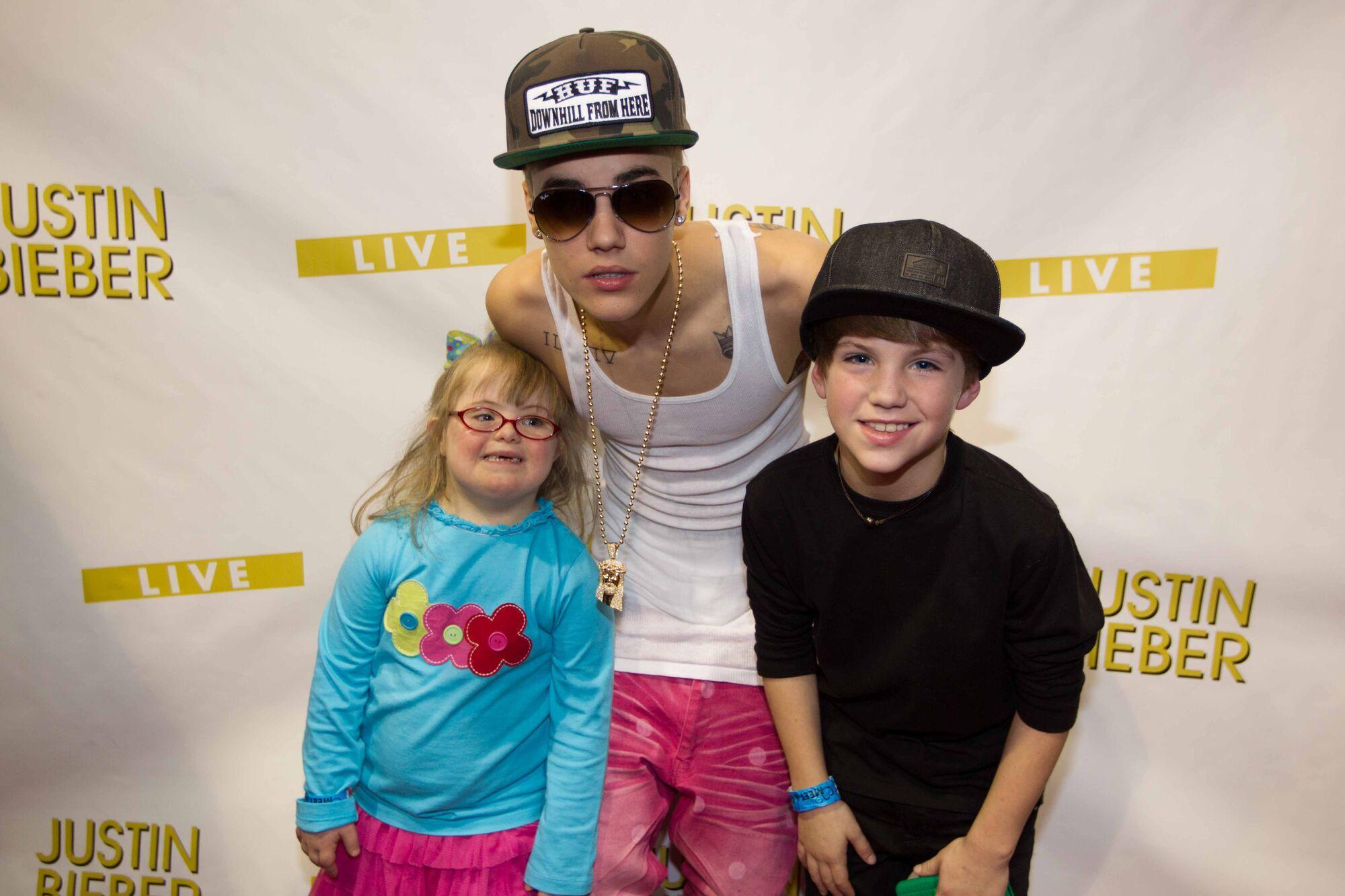 Justin Bieber | MattyBRaps Wiki | FANDOM powered by Wikia