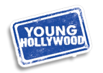 File:Young Hollywood logo.png