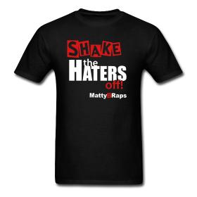 File:Shake apparel 11.png