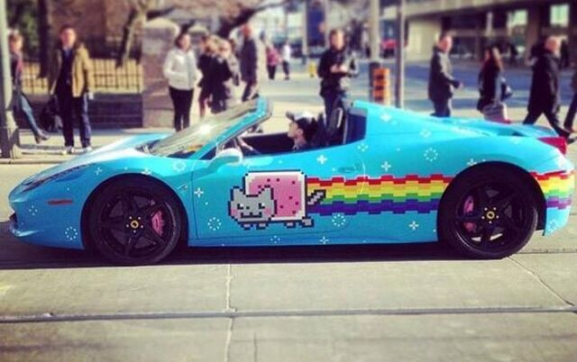 File:The Purrari.jpg