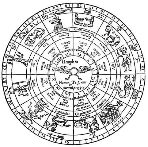 File:Zodiac.jpg