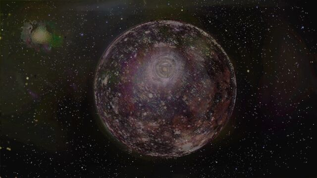 File:GHAHENNA PRIME Dyson sphere stage 1A.jpg