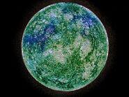 Dyson Sphere;Avatar-Prime