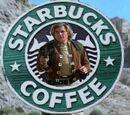 The Apollo Coffee Company