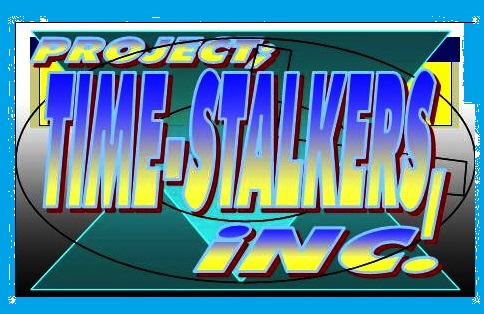 File:Project;time-stalkers,inc patch blue bc4 z.jpg