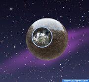 Planet designs 4aa528c1745c3