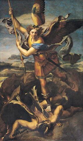 File:Sanmichele satana raffaello.jpg