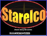 Starelco,Publication1a