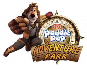 File:Adventure-Park-Logo-300x240.jpg