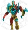 Max TOYS Thumb Vertical cjn94 tcm429-209530