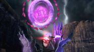 Max Steel Reboot Ultimate Elementor-22-