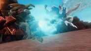 Max Steel Reboot The Four Elementors-7-