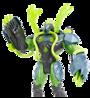 Toys Ver Thumb y1517 Toxic Talons Toxzon tcm292-56789