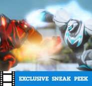 Max Steel Reboot Turbo Strength Mode-14-
