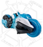 Key 0022 y1406 tcm329-81433