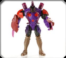Toys 360 Y1516 1 tcm292-81011