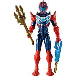 Boneco-max-steel-armadura-maritima-y5573