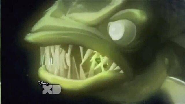 File:Max Steel Reboot Toxic Pirahna.jpg