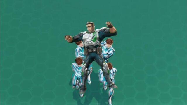 File:Max Steel Reboot Turbo Clone-5-.jpg