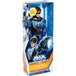 Mattel-Max-Steel-Figura-com-acessC3B3rio-Max-LanC3A7ador-Turbo-Mattel-7431-55704-2
