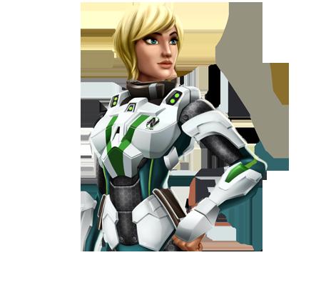 File:Max Steel Reboot Kat Ryan.png