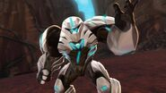 Max Steel Reboot Turbo Cannon Mode-3-