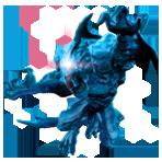 File:Max Steel Reboot Water Elementor-3-.png