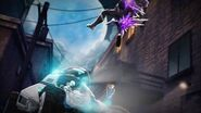 Max Steel Reboot Extroyer Main Mode-4-