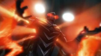 Max Steel Reboot Miles Dredd Main Mode-7-
