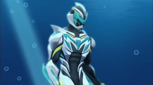 File:Max Steel Reboot Turbo Scuba Dive.png