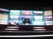Max Steel Reboot Extroyer-30-