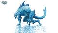 Max Steel Reboot Water-3-