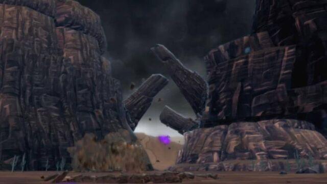 File:Max Steel Reboot Toxzon-37-.jpg