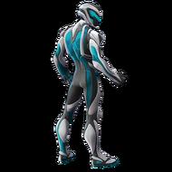 Max Steel Reboot Turbo Base