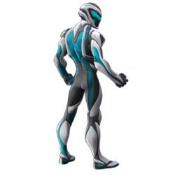 Max Steel Reboot Turbo Base