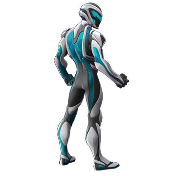 File:Max Steel Reboot Turbo Base.png