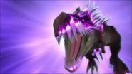 Max Steel Reboot Extroyer Tyrannosaurus Rex-6-