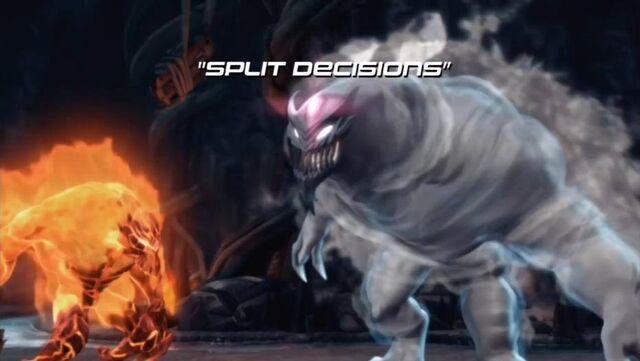 File:Max Steel Reboot Split Decisions.jpg