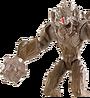 Toys Ver Thumb y1519 Boulder Smash Elementor tcm292-56788