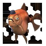 File:Max Steel Reboot Fishy-4-.png