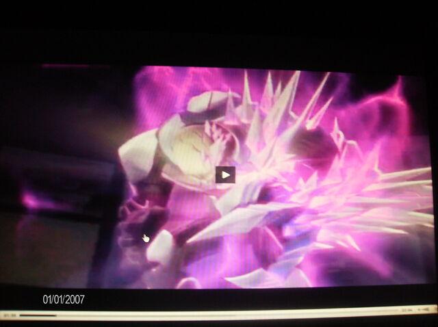 File:Max Steel Reboot Extroyer-25-.jpg