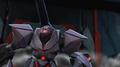 Max Steel Blast Link
