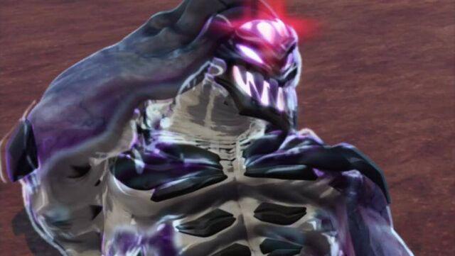 File:Max Steel Reboot Ultimate Elementor-19-.jpg
