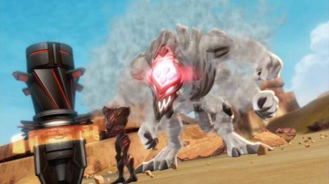 File:Max Steel Reboot Miles Dredd and Ultimate Elementor.jpg