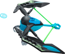 CFD55-MAX-STEEL-STEEL-ARCO-TURBO-3000
