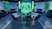 Max Steel Reboot Toxzon-43-