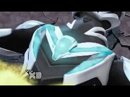 Max Steel Reboot Turbo Base Mode-2-