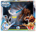 Max-Steel-Vs-Earth-Elementor-SDL639060686-1-cb30b